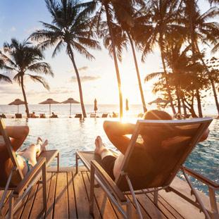 beach-destinations-